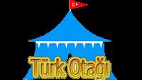 Türk Otağı
