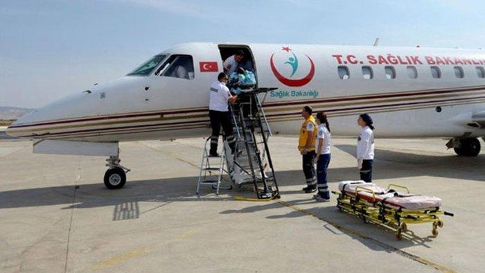 türk varandaşlar tahliye edildi.